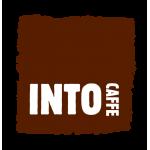 Into Caffe