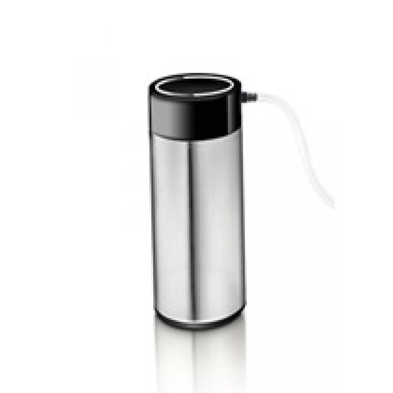 Кулер для молока Rooma RM-C1