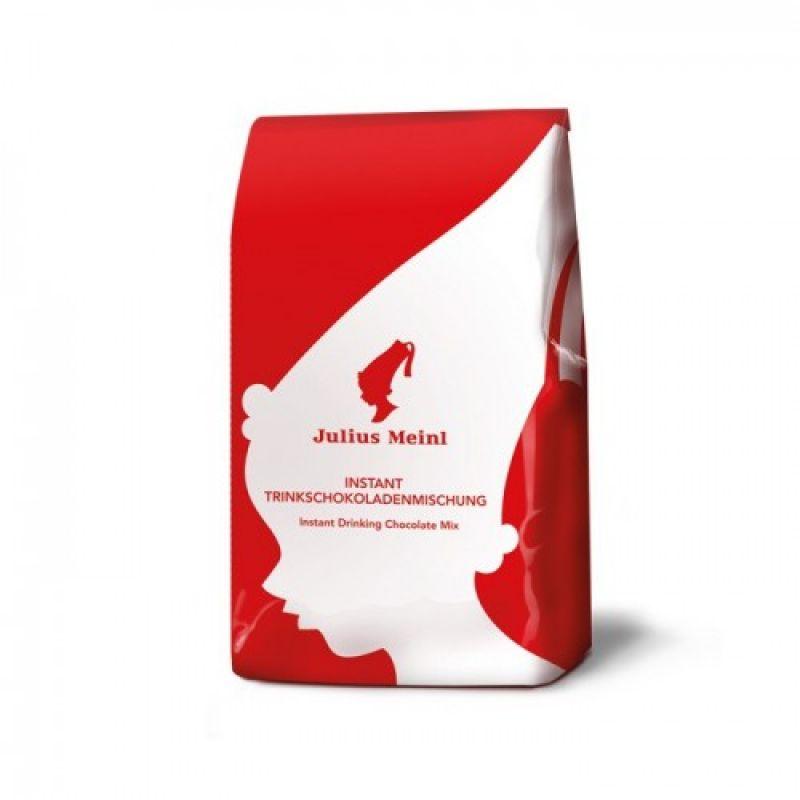Горячий шоколад Julius Meinl Drinking Chocolate. 1кг.
