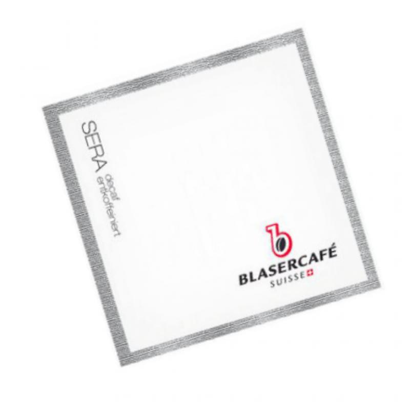 Blasercafe Sera в монодозах 200 шт.