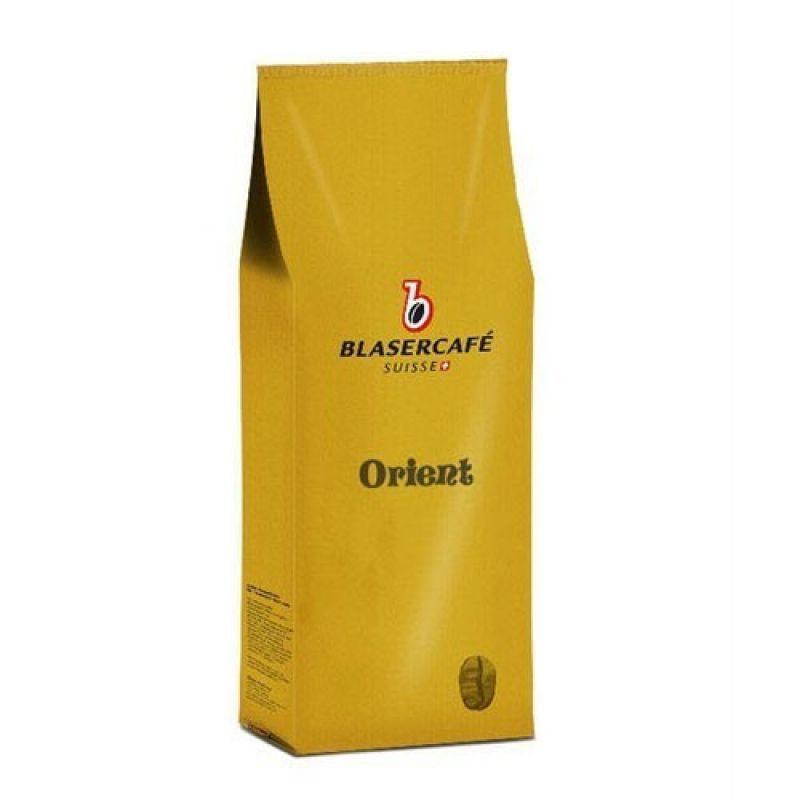Кофе в зернах Blasercafe Orient 1кг