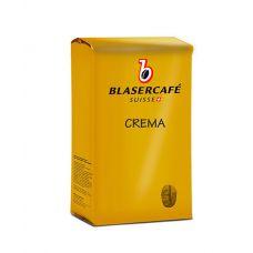 Blasercafe Crema 250 г.