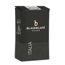 Blasercafe Italia 250 г.
