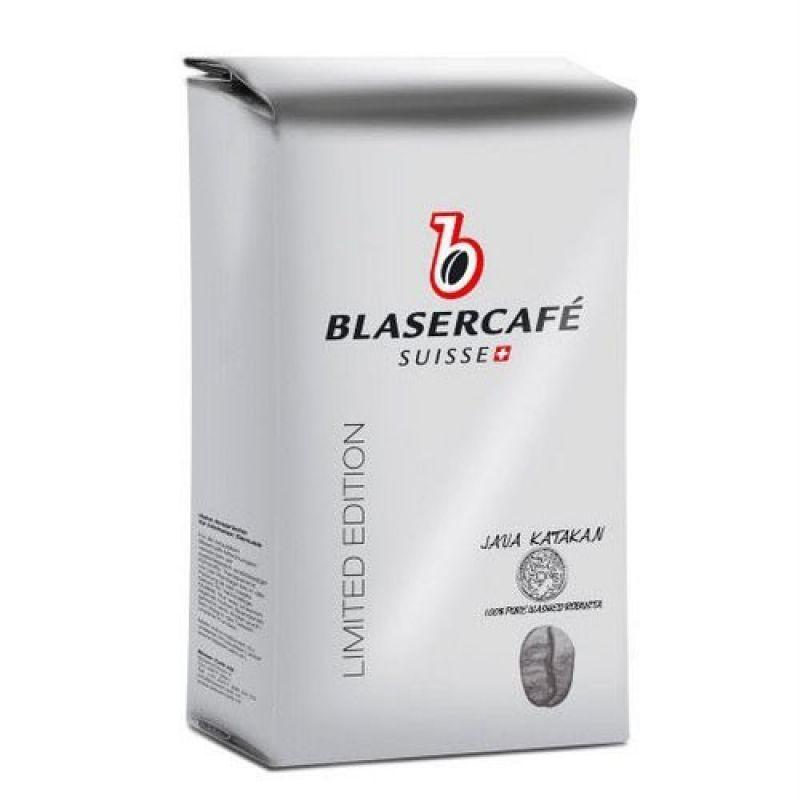 Blaserсafe Java 250 г