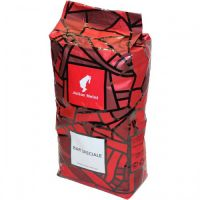 Julius Meinl Cafe Creme Bar Speciale, 1кг.