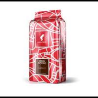 Julius Meinl Crema Espresso 1кг