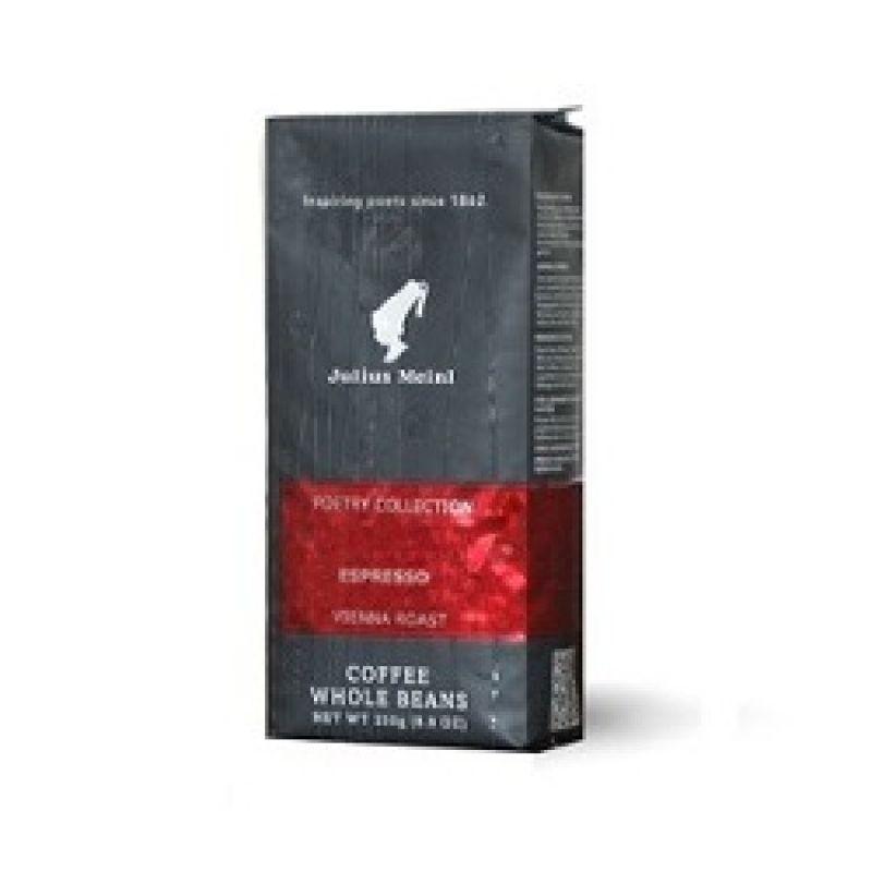 Julius Meinl Imperial Espresso 250г
