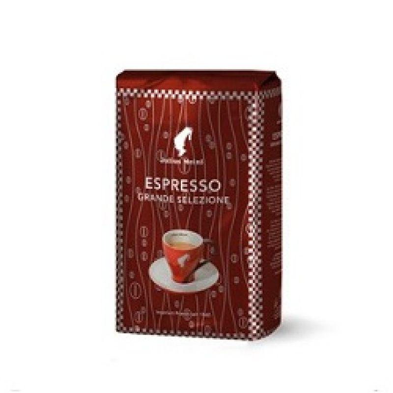 Julius Meinl Grande Espresso Selezione 500г