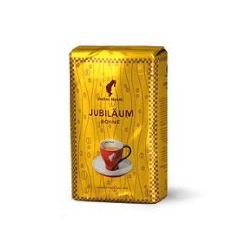 Julius Meinl Jubilee 500г
