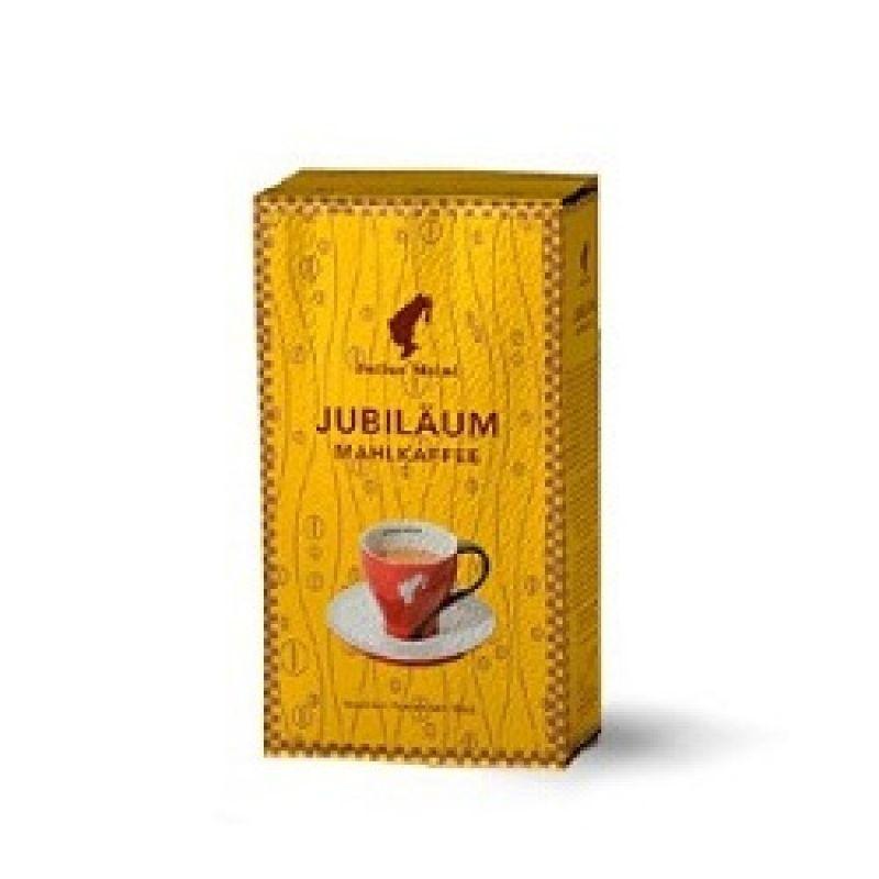 Julius Meinl Jubilee 250г