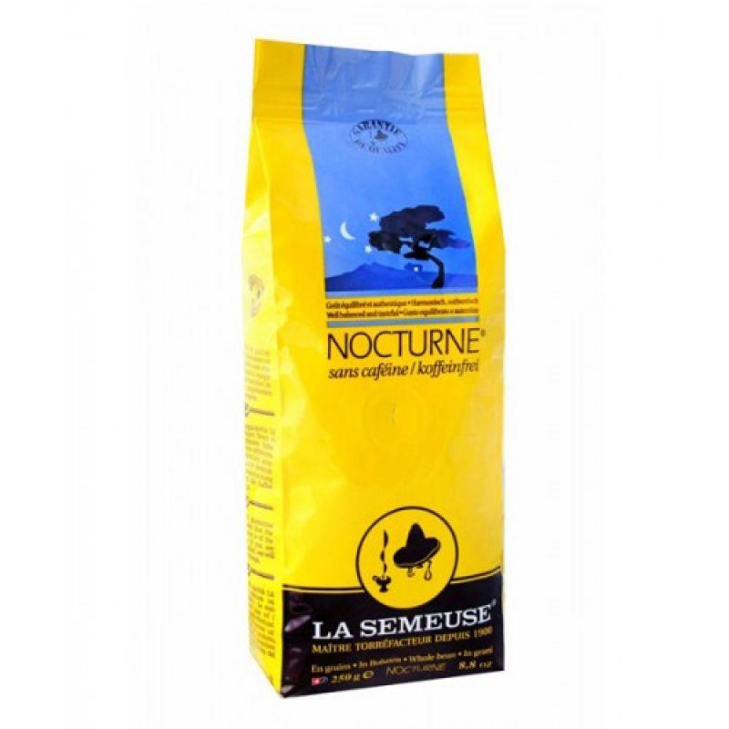 La Semeuse Nocturne (Ноктюрн) - 250 г