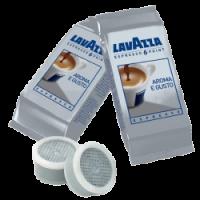 Lavazza Espresso Point Aroma e Gusto 100 шт.