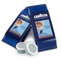Lavazza Espresso Point Aroma Point 100 шт.