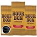 Lavazza Espresso Point Bour Bon Classico 100 шт.