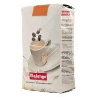 Кофе Malongo JAVA MAKASSAR в зернах 1 кг