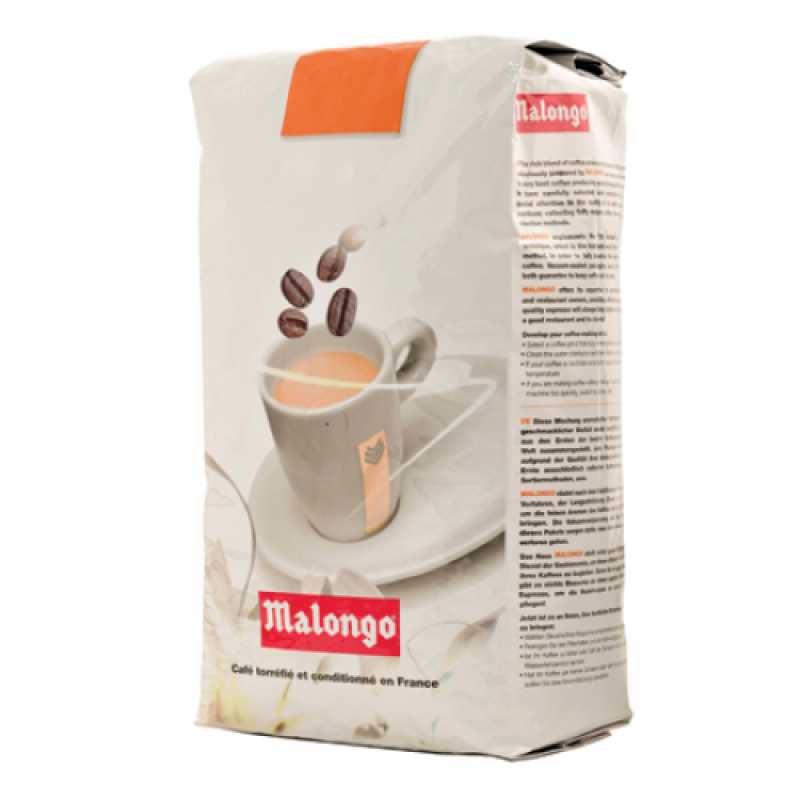 MALONGO JAVA BLUE TAWAR (Ява Блу Тауар) 1кг