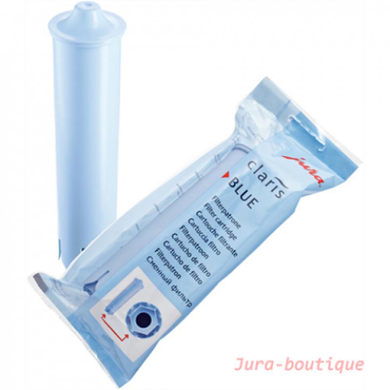 Jura claris blue no story o henry summary