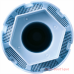 Фильтры для кофеварок Jura CLARIS Blue