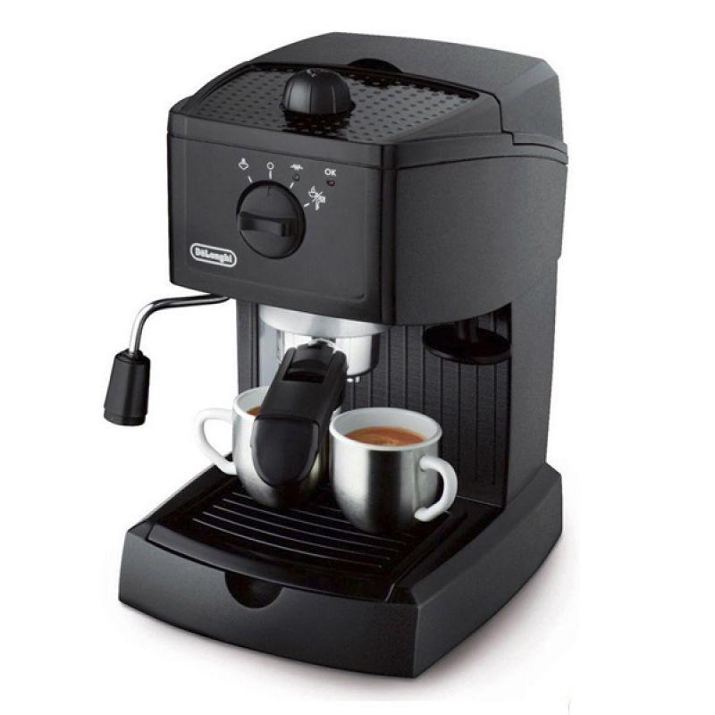 Кофеварка De`Longhi EC146