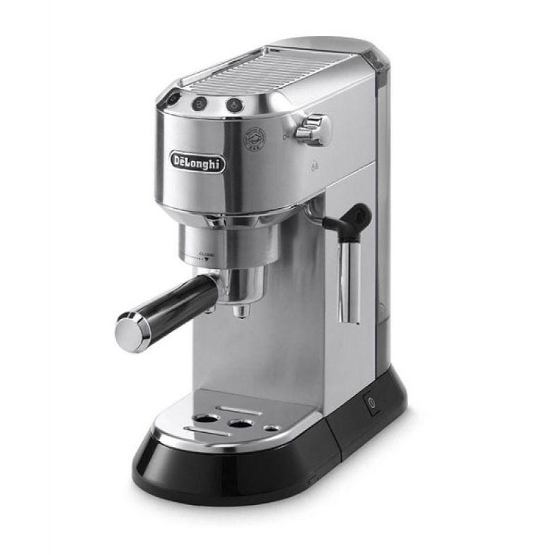 Кофеварка De`Longhi EC 680.M