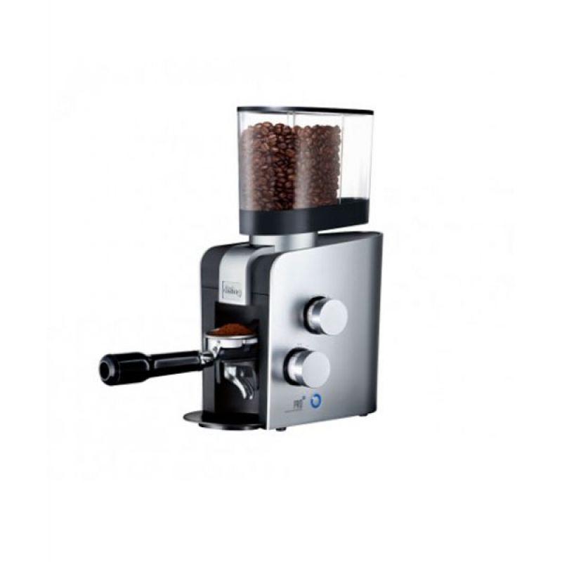 Кофемолка Ditting Pro D