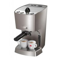 Кофеварка Gaggia Espresso Dose