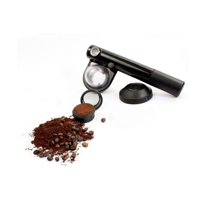 Handpresso Wild DomePod