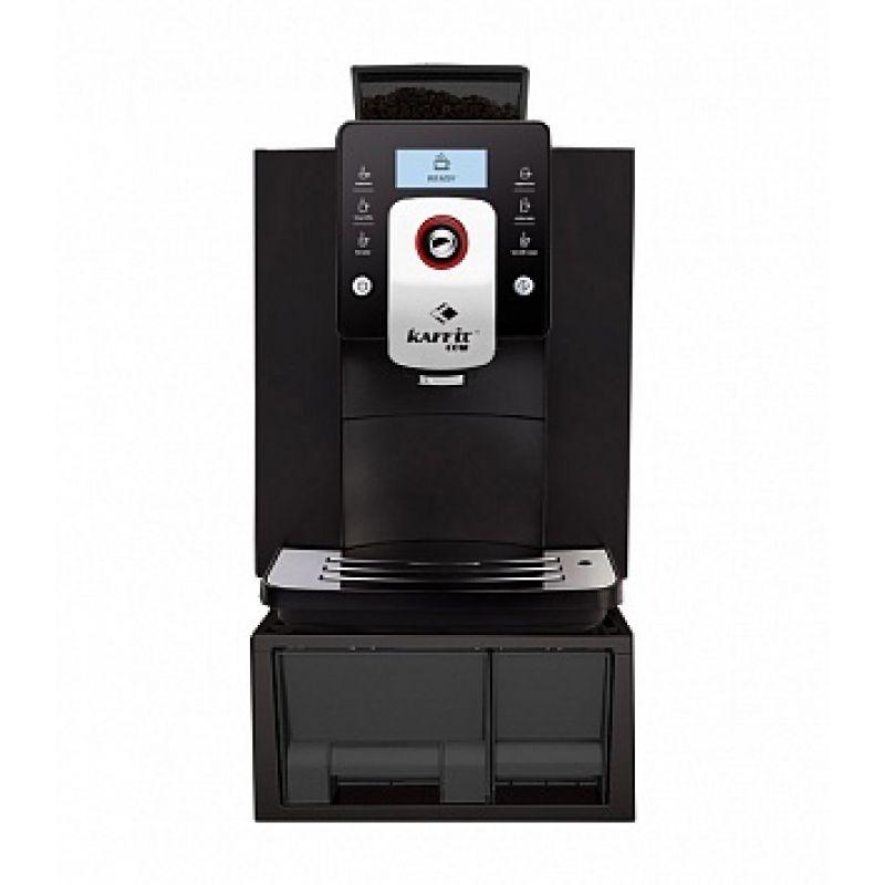 Кофемашина Kaffit.com KFT1601 Pro