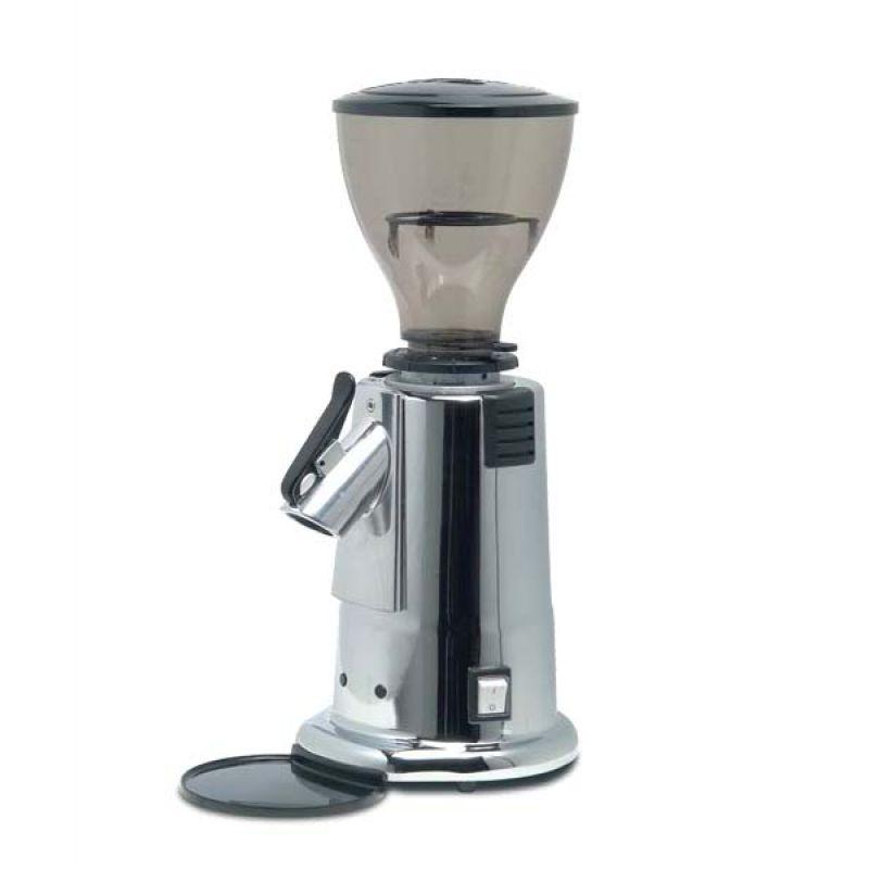 Кофемолка Macap MC5 (C10)