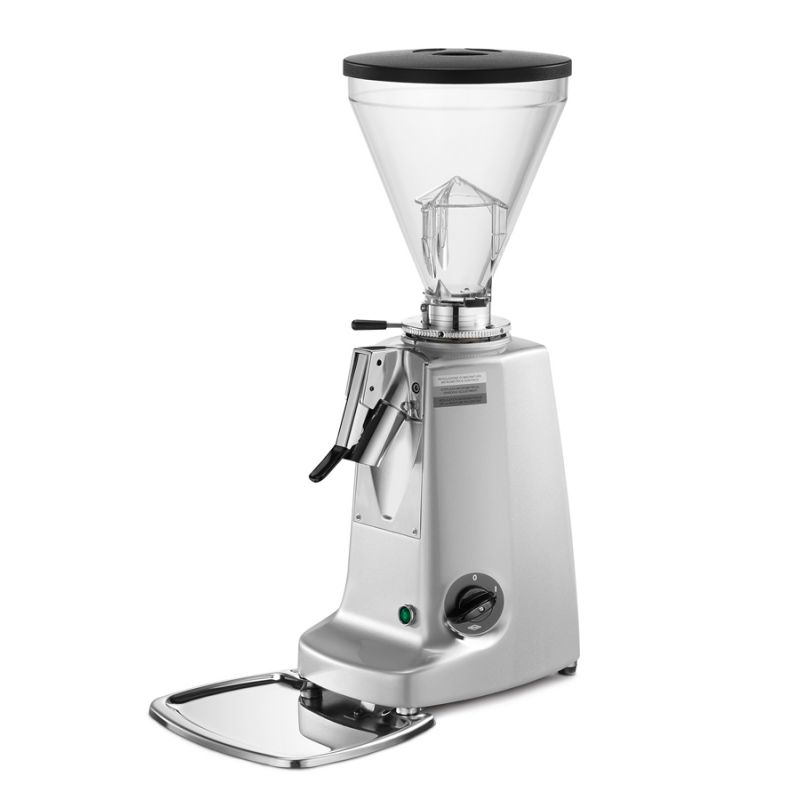 Кофемолка Mazzer Super Jolly (For Grocery)