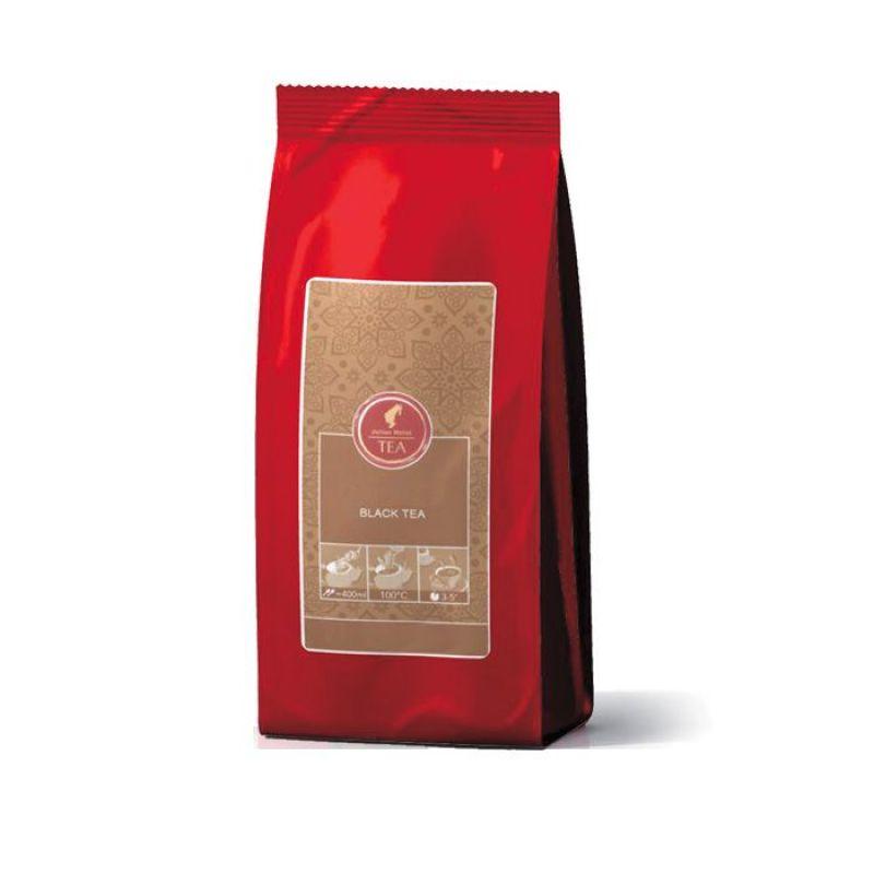 Чай черний Julius Meinl (Венский десерт) листовой