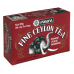 Черный чай Mlesna Прекрасный Цейлон O.P в пакетиках 200г