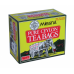 Черный чай Mlesna Слон в пакетиках 100г