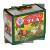 Черный чай Mlesna Колониальный в пакетиках 100г