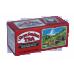 Черный чай Mlesna Свисс Фондю в пакетиках 100г