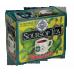 Черный чай Mlesna Саусеп в пакетиках 100г