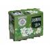 Черный чай Mlesna Жасмин в пакетиках 100г