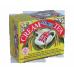 Черный чай Mlesna Эрл Грей со сливками в пакетиках 100г