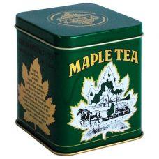 Черный чай Mlesna Кленовый 08-005 100г.