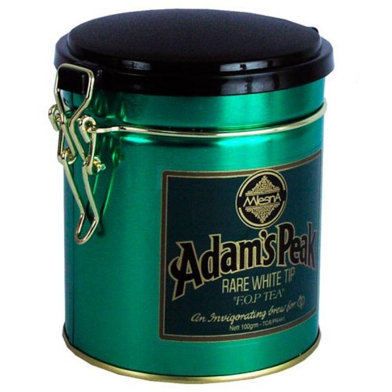 Черный чай Mlesna Адамс Пик 08-008 100г.