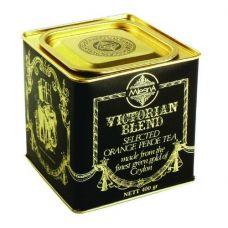 Черный чай Викторианский F.P 08-002 400г.