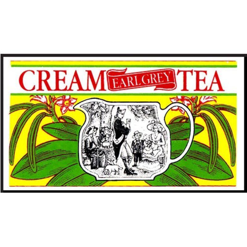 Черный чай Mlesna Эрл грей со сливками 01-006_erlgrey_slivk 500г.