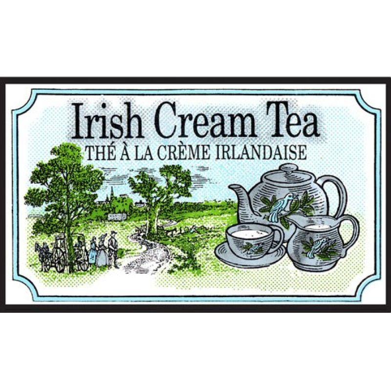 Черный чай Mlesna Ирландские сливки 01-006_irlandsk_slivk 500г.