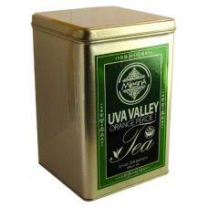 Черный чай Mlesna Долина Ува 08-057 500г.
