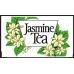 Черный чай Mlesna Жасмин 100г