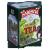 Черный чай Mlesna Колониал 100г