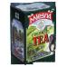 Черный чай Mlesna Колониал 200г