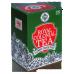 Черный чай Mlesna Роял Колониал F.O.P. 100г