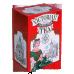 Черный чай Mlesna Викторианский F.P. 100г