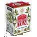 Черный чай Mlesna Классикал Хай O.P. 100г